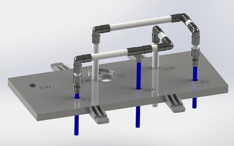 Waterbespaarplaat met regenwater- en grijswateraansluiting.JPG (72 KB)